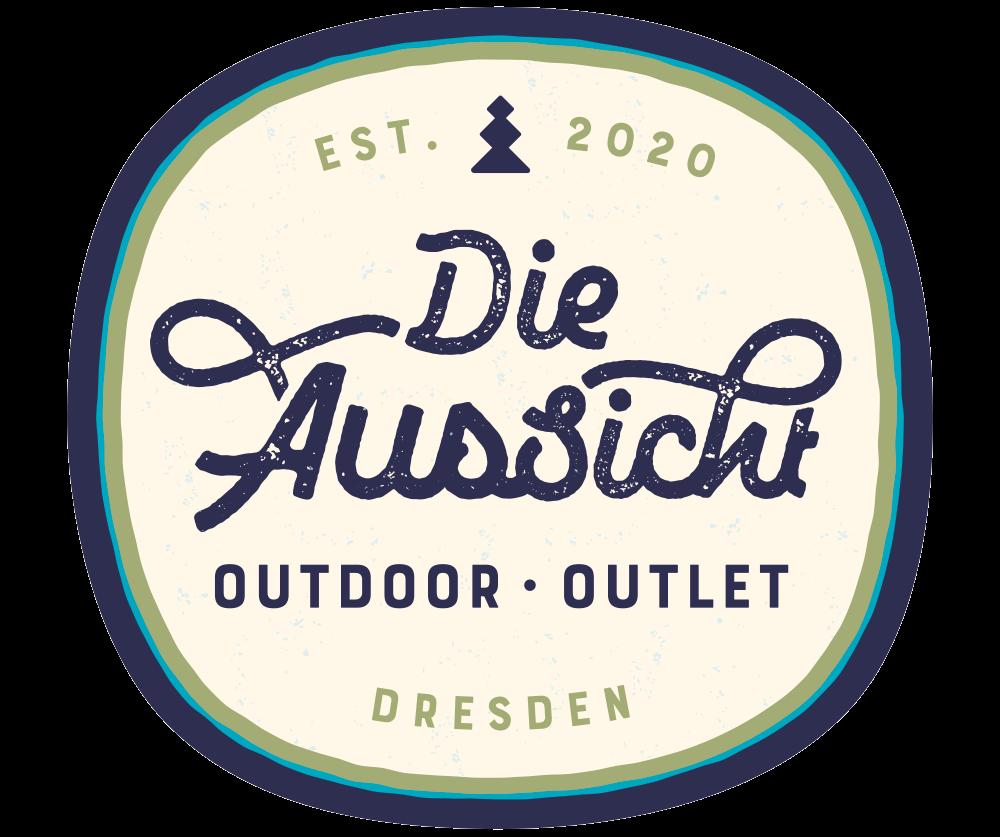 Die Aussicht · Outdoor · Outlet